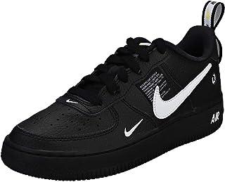 Nike Air Force 1 Lv8 Utility Big Kids