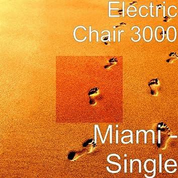 Miami - Single
