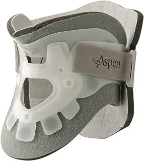 BREG '100010-030 Aspen Collar, Regular