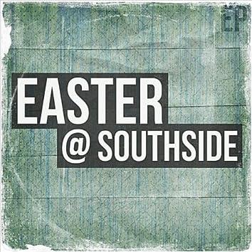 Easter @ Southside - EP