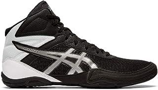 ASICS Men's Matflex 6 Wrestling Shoes