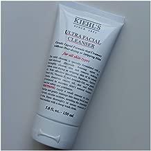 Ultra Facial Cleanser 150 ml.