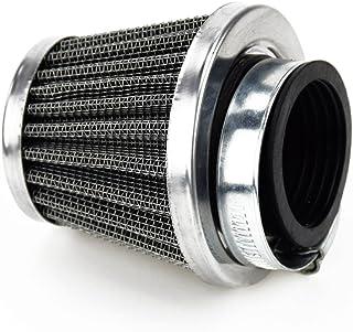 Klx 110 Air Filter