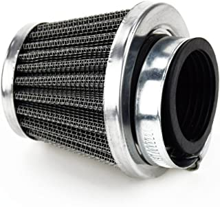 38mm Air Filter for Honda Kawasaki Yamaha Pit Bike Atv XR CRF 50 SDG SSR 70 110 125 Dirt Pit Bike