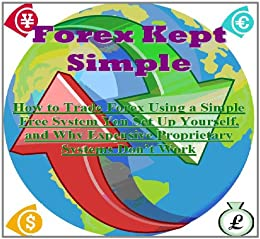 How to trade forex uk