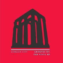 Best gorgon city grooves on the vinyl ep Reviews