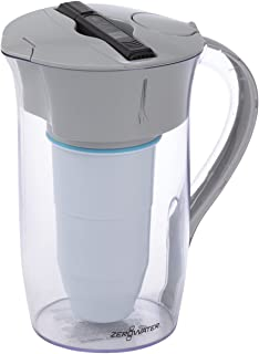 camelbak water filter pitcher