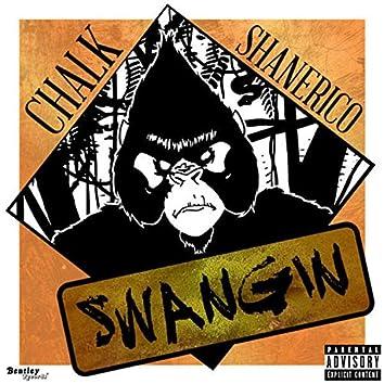 Swangin