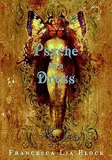 Best folklore dresses online Reviews