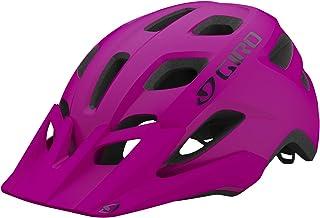 Giro Verce MIPS Womens Dirt Bike Helmet - Matte Pink Street (2021) - Universal Women's (50-57 cm)