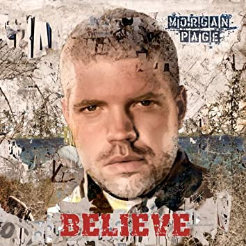 Believe (Bonus Track Version)