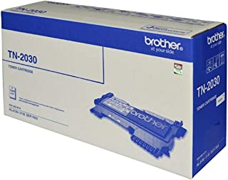 Brother Mono Laser TN to Suit HL-2130/2132, DCP-7055- UP to 1,000 PG