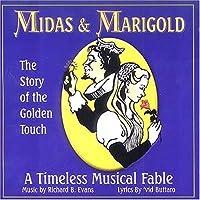 Midas & Marigold