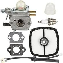 echo pb 250ln carburetor kit
