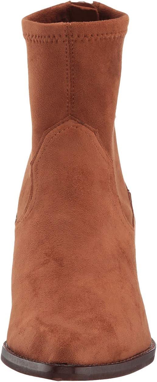 Dolce Vita Shanta | Women's shoes | 2020 Newest