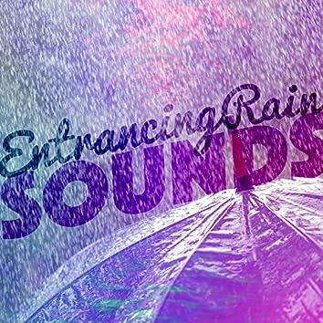 Entrancing Rain Sounds