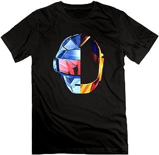 Best kevin hart tour shirts Reviews