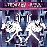 Jumpin' Jive!