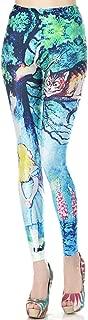 Pantalón para Mujer de color Multicolor de talla X-Small Short