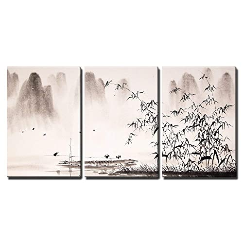 Japanese Painting Amazon Com