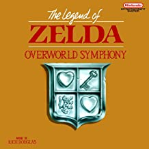 Best zelda symphony music Reviews