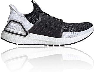 release date: 5eafb 42fdc adidas Ultra Boost 19 Black Grey Six Grey Four