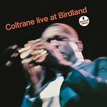 Mejor John Coltrane Live At Birdland de 2020 - Mejor valorados y revisados