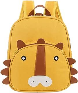 Waterproof Kids Backpack Nursery Bag Children Rucksack Toddler School Daypack for Present & Gifts Little Rucksack for Kids Childrens Boys Girls