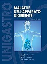 Permalink to Malattie dell'apparato digerente. Edizione 2019-2022. Con Contenuto digitale per accesso on line PDF
