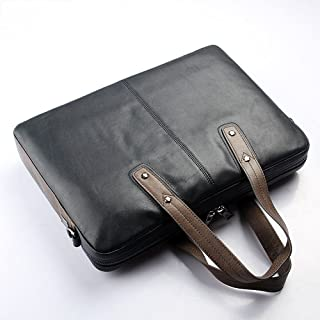 1ea1fda7a180 Amazon.com: handbag - $100 to $200 / Messenger Bags / Bags, Cases ...