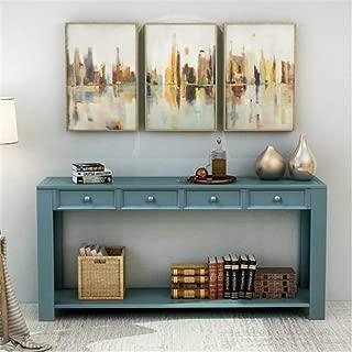 Best living room storage drawers Reviews