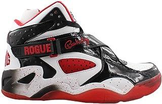check out 0ec8c 5eca9 Chaussures de basketball EWING ATHLETICS ROGUE
