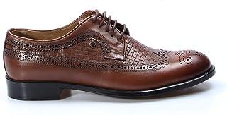 FAST STEP Erkek Klasik Ayakkabı 278MA7100LZRB
