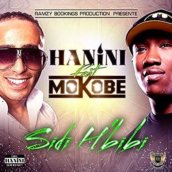 Sidi Hbibi (feat. Mokobe)