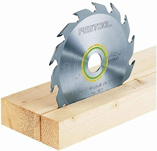 new arrival Festool 495378 Panther Ripping Blade for TS 75 Plunge Cut Saw lowest - outlet sale 16 Tooth outlet sale