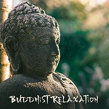 Buddhist Relaxation
