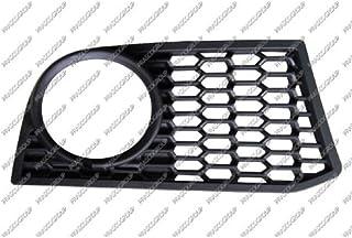 TarosTrade 36-0970-R-17914 Fog Light For 4 Doors