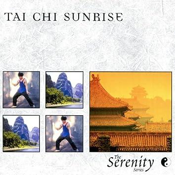 Tai Chi Sunrise