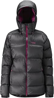 Best women's neutrino pro jacket Reviews