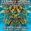 Uran (Techno House Progressive Acid 2020, Vol. 4 Dj Mixed)