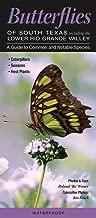 Best south texas butterflies Reviews