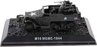 Amazon.es: Maquetas Vehiculos Militares
