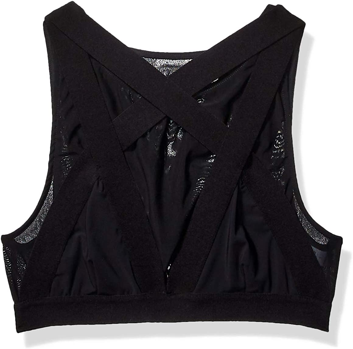 Alo Yoga Women's Workout, Black, One Size
