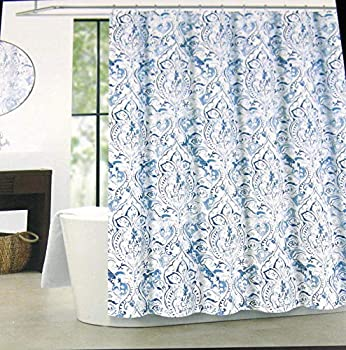Best tahari shower curtains Reviews