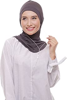 Best muslim sport clothes Reviews