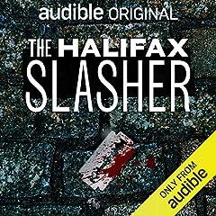 The Halifax Slasher