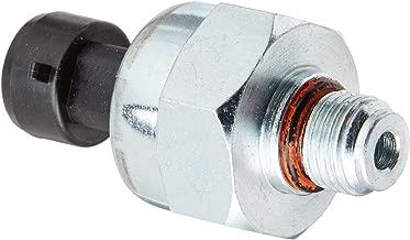 Standard Ignition ICP102 Diesel Injection Control Pressure Sensor