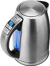 Cuisinart Multi-Temp jug kettle 1.7L