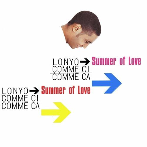 lonyo summer of love mp3