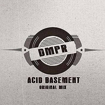 Acid Basement